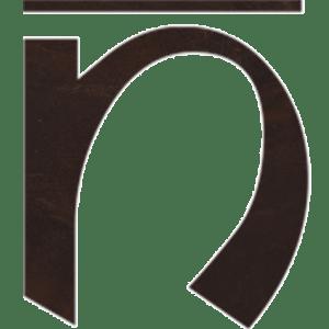 cropped le quai namaste salon de coiffure artisan coiffeur coloration vegetale soins energetiques Logotype site 01 - cropped-le-quai-namaste-salon-de-coiffure-artisan-coiffeur-coloration-vegetale-soins-energetiques-Logotype-site-01.png