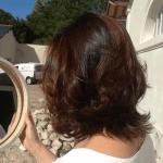 le quai namaste salon de coiffure artisan coiffeur coloration vegetale soins energetiques Gallerie 2018 02 14 b - Coupes, coiffages