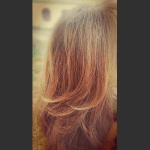 le quai namaste salon de coiffure artisan coiffeur coloration vegetale soins energetiques Gallerie 2018 02 14 m - Coupes, coiffages