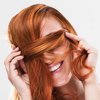 le quai namaste salon de coiffure artisan coiffeur coloration vegetale soins energetiques accueil ihover prestations - Le Quai Namasté - Accueil - Salon de coiffure - Coupe énergétique - Shiatsu crânien - Colorations végétale - Saumur