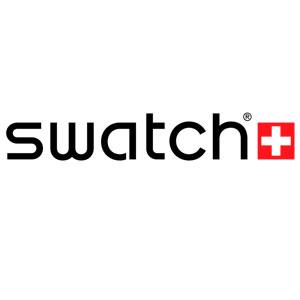 Bracelets Swatch