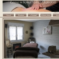 www.lequeux-somato-relaxologue.fr