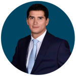 Lequity - Edwin Gilberto González Acosta