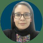 Leqüity - Myriam Lizbeth Téllez Mancera