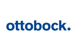 Logo Del Cliente Ottobock