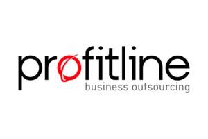 Logo Del Cliente Profitline