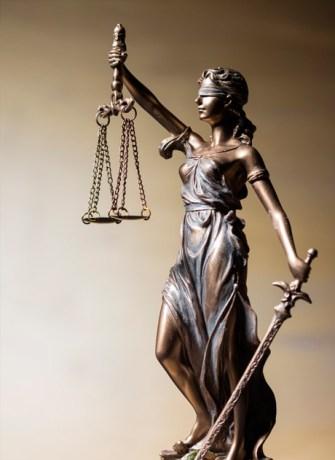 Servicios jurídicos para Pyme
