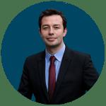 Lequity - Óscar Sarmiento