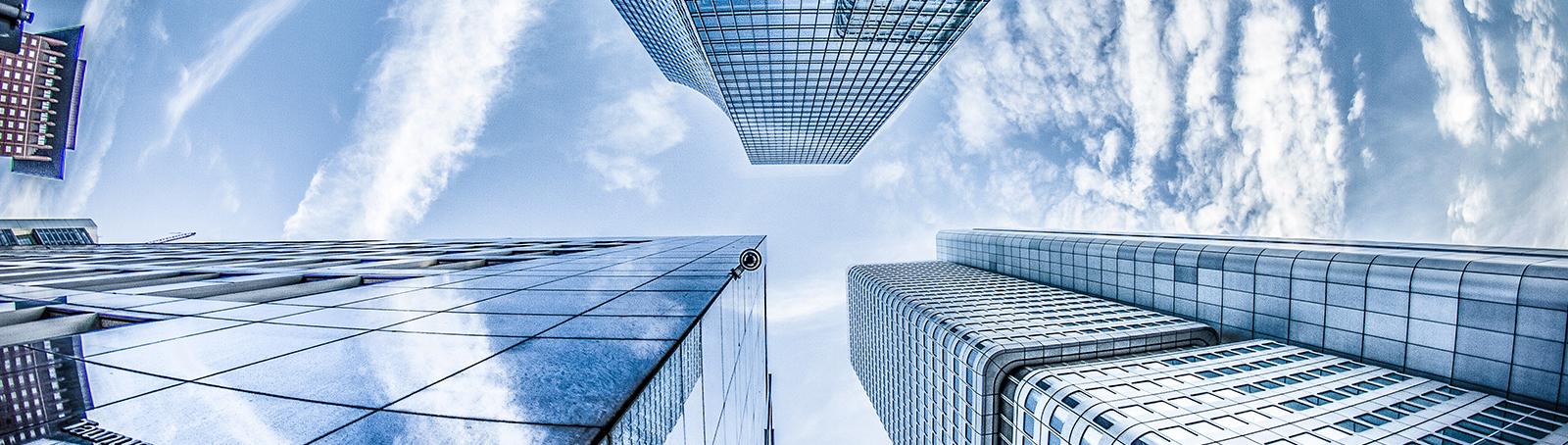 Lequity - Colombia puede generar impacto en las empresas de tecnología financiera