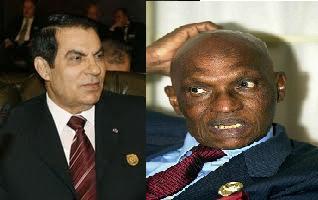 Le « cas Ben Ali » sème-t-il la panique au Palais ?