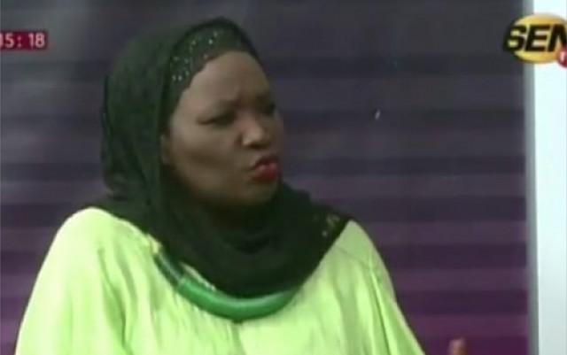 Dmédia, Bougane Guèye Dany perd encore une icône de la télé….