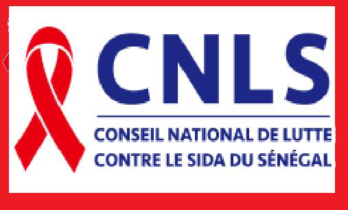 COMMUNIQUE CNLS - 1ER DECEMBRE : Célébration de la Journée Mondiale de lutte contre le Sida