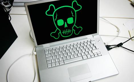 Cybercriminalité à Guédiawaye: La police démantèle un réseau de ressortissants nigérians