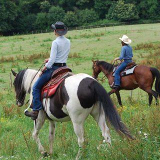 balade-a-cheval-prairie_ranch-de-calamity-jane-morbihan