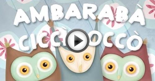 ambaraba-cicci-cocco-tre-civette-sul-como