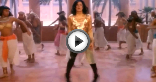 walk-like-an-egyptian-bangles-michael-jackson