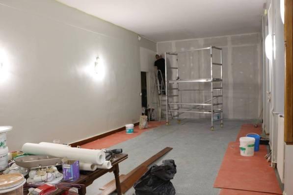 Le Refuge Alsace travaux (7)