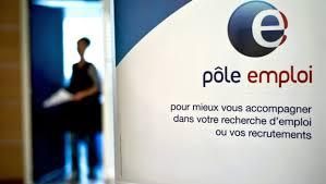 Le Relais Soissons : Pôle emploi