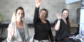 Le Relais Soissons : Ding Fring Nogent Sur Oise