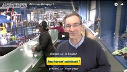 Emmanuel Pilloy : devenez Relayeur