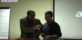 Le Relais Soissons : 2eme Conférence Internationale Textile Rreuse