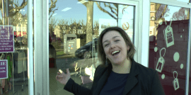 Le Relais Soissons : DING FRING Soissons