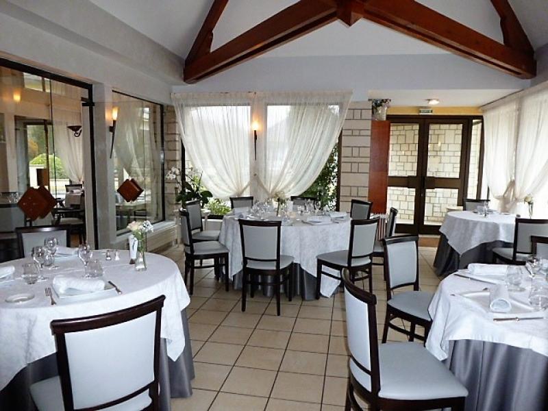 Photos Restaurant Charlemagne  Le relais Charlemagne