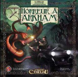 HorreurAArkham