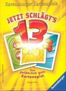 la boite en allemand dans le texte.