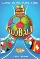 GloBall