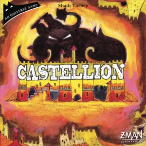 La boite de Castellion