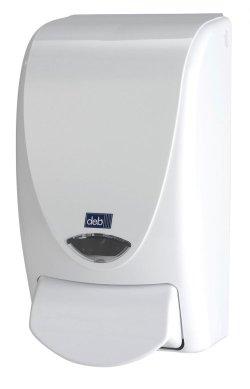 B10042