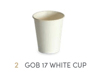 C96758