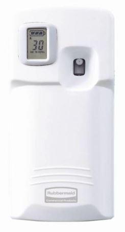 F92096