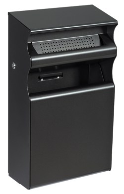 K30017
