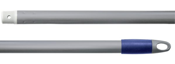 L65194