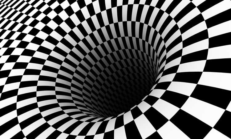 Sortir de l'illusion de la croyance et de la fausse lumière