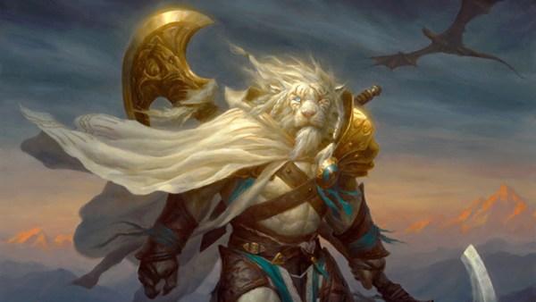 Kumara ou l'exil du Roi dans son royaume intérieur