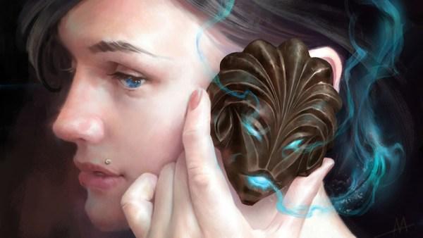 Déconstruire un conditionnement pour ouvrir son coeur