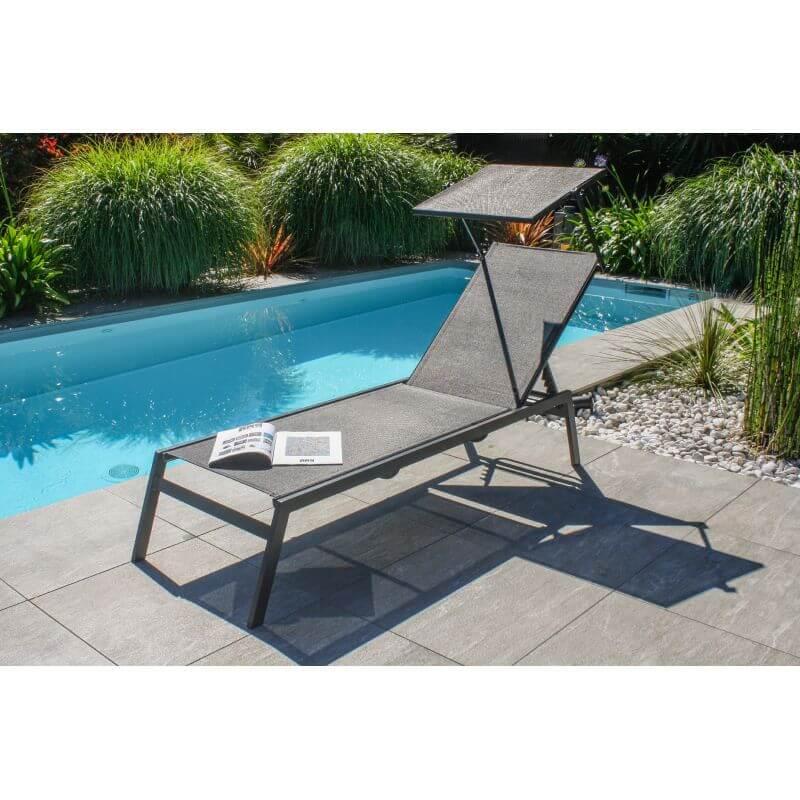 bain de soleil design toscane en