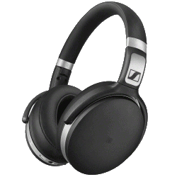 Best Noise-Cancelling Headphones in 2019 - 2020 6