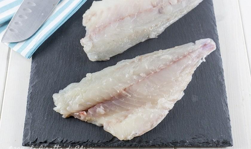 Come sfilettare il pesce senza sprechi: l'orata
