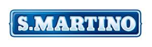 collaborazione i love san martino