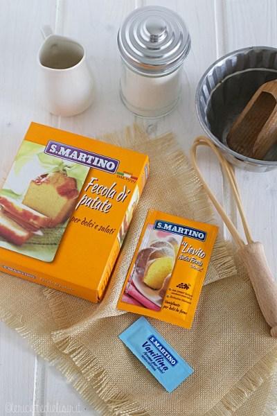 torta allacqua san martino 1 400x600 - Torta leggera e soffice all'acqua