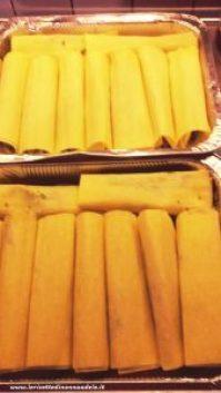 Cannelloni-ripieni-di-spigatelli-e-ricotta3-169x300-169x300 Cannelloni ripieni di spigatelli e ricotta