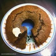 ciambella-al-caffè-con-panna Ciambella al caffè con panna