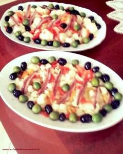 insalata-di-rinforzo insalata di rinforzo
