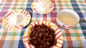 lasagne-al-sugo-fresco lasagne al sugo fresco
