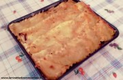lasagne-salsiccia-e-friarielli Lasagne salsiccia e friarielli