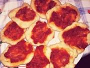 montanare-1 Le pizzette fritte montanare